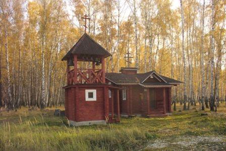 Троицкий храм Дворики_1_(1)