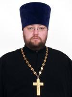 Кочетков Евгений Сергеевич 1981