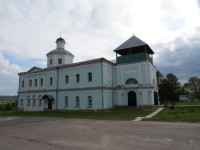 sergievskij-xram-gory-1