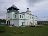 sergievskij-xram-gory-2