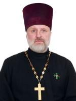 Князев Дмитрий Ильич 1969