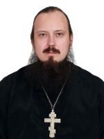 Смольянинов Сергей Сергеевич 1979